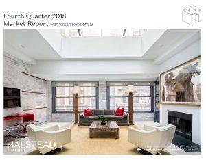 Halstead Market Report - 4th Quarter